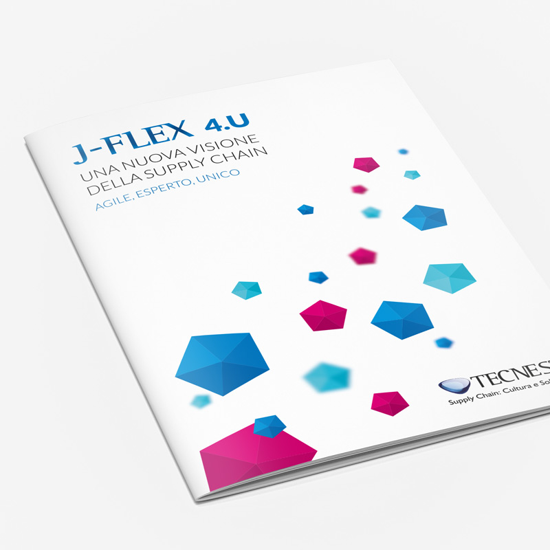 Brochure J-Flex 4U Tecnest