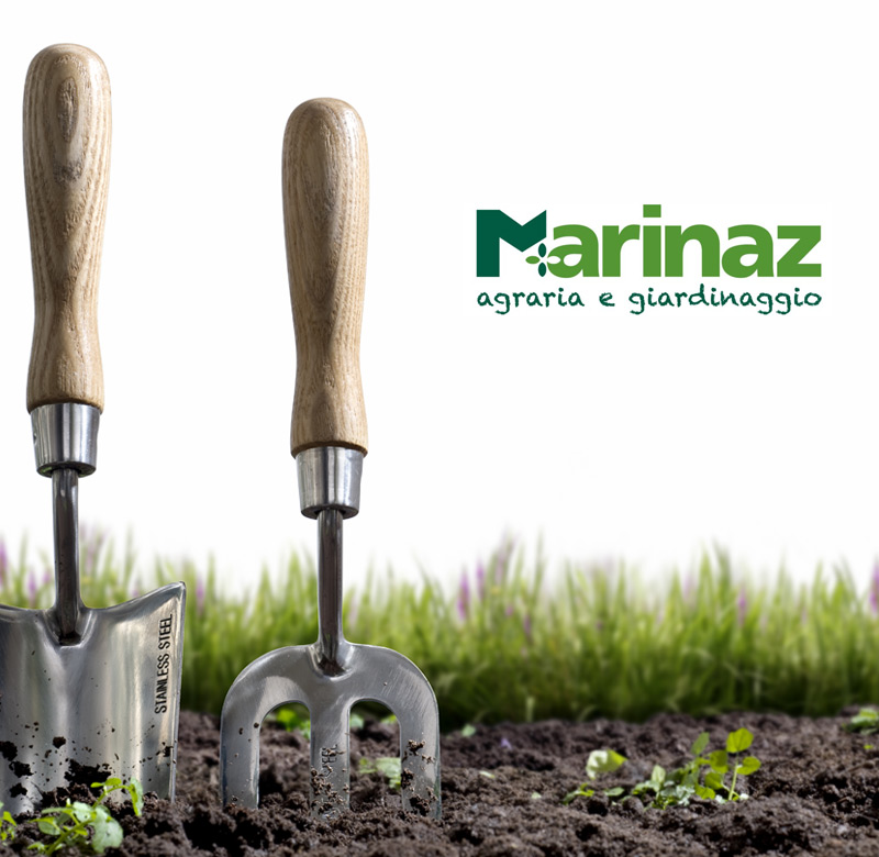 marinazgreenshop.it - agraria e giardinaggio