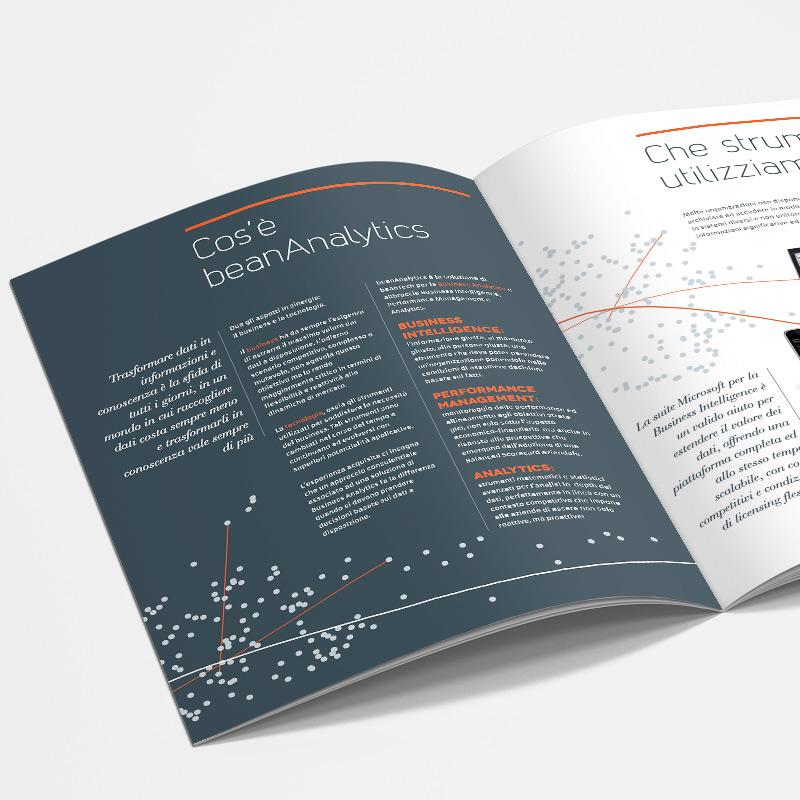 Brochure Beantech