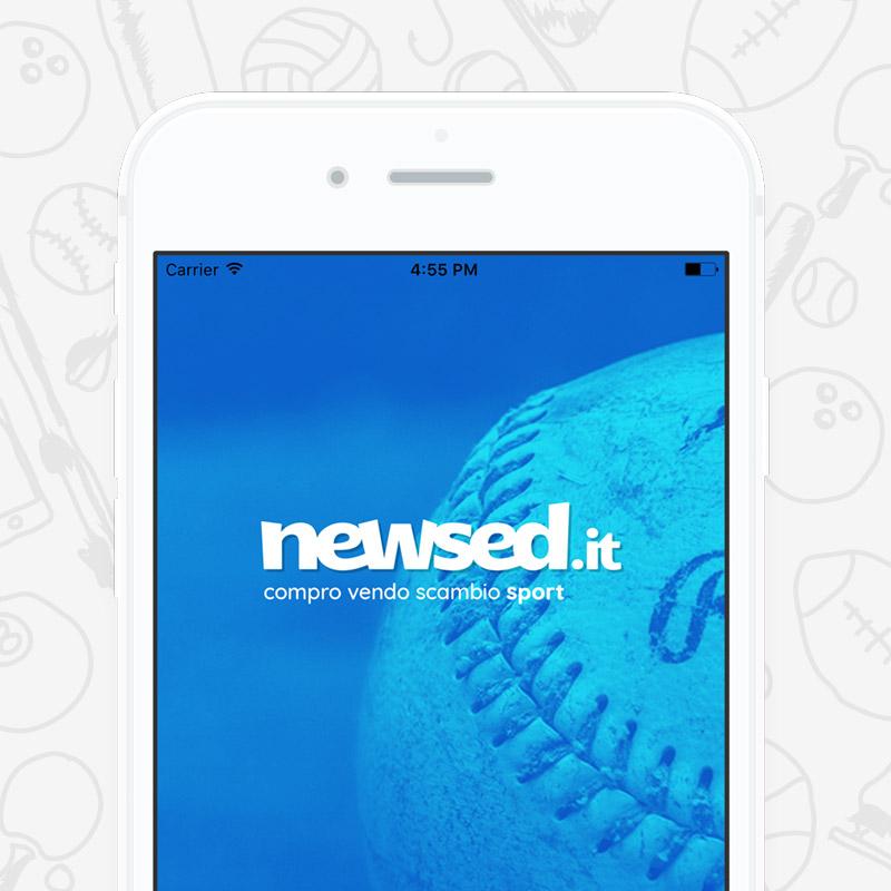 App newsed.it