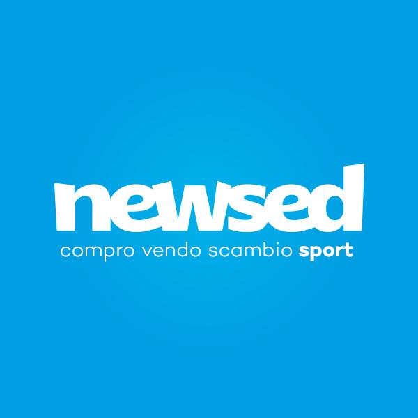logo newsed